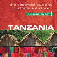 tanzania-culture-smart-the-essential-guide-to-customs-culture.jpg