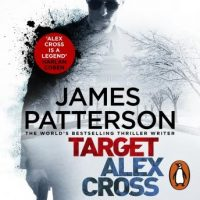 target-alex-cross-alex-cross-26.jpg