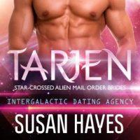 tarjen-star-crossed-alien-mail-order-brides-intergalactic-dating-agency-intergalactic-dating-agency.jpg