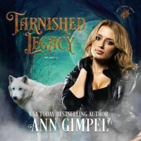 tarnished-legacy-historical-paranormal-romance.jpg