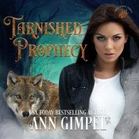 tarnished-prophecy-shifter-paranormal-romance.jpg
