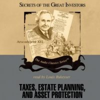 taxes-estate-planning-and-asset-protection.jpg