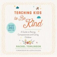 teaching-kids-to-be-kind-a-guide-to-raising-compassionate-and-caring-children.jpg