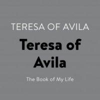 teresa-of-avila-the-book-of-my-life.jpg