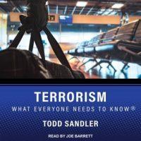 terrorism-what-everyone-needs-to-know.jpg