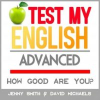 test-my-english-advanced-how-good-are-you.jpg
