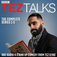 tez-talks-the-complete-series-1-3-bbc-radio-4-stand-up-comedy.jpg
