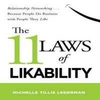 the-11-laws-likability-relationship-networking-because-people-do-business-with-people-they-like.jpg