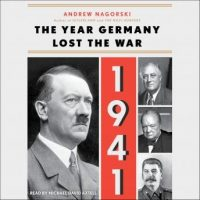 the-1941-the-year-germany-lost-the-war.jpg
