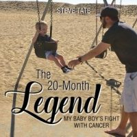 the-20-month-legend-my-baby-boys-fight-with-cancer.jpg