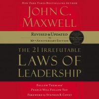 the-21-irrefutable-laws-of-leadership-follow-them-and-people-will-follow-you.jpg