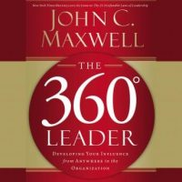the-360-degree-leader-developing-your-influence-from-anywhere-in-the-organization.jpg