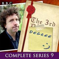the-3rd-degree-series-9-the-bbc-radio-4-comedy-quiz-show.jpg