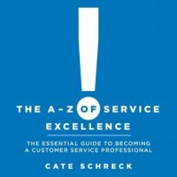 the-a-z-of-service-excellence-the-essential-guide-to-becoming-a-customer-service-professional.jpg