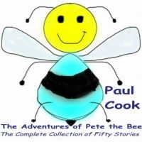 the-adventures-of-pete-the-bee-the-complete-collection-of-fifty-stories.jpg
