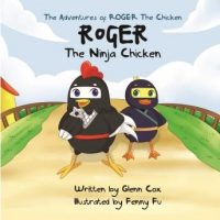 the-adventures-of-roger-the-chicken-roger-the-ninja-chicken.jpg