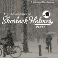 the-adventures-of-sherlock-holmes-the-noble-bachelor.jpg