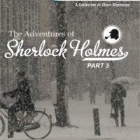 the-adventures-of-sherlock-holmes-the-noble-bachelor.jpg