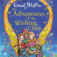 the-adventures-of-the-wishing-chair-book-1.jpg