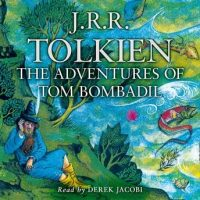 the-adventures-of-tom-bombadil.jpg