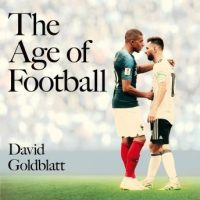 the-age-of-football-the-global-game-in-the-twenty-first-century.jpg