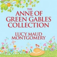 the-anne-of-green-gables-collection-anne-shirley-books-1-6-and-avonlea-short-stories.jpg