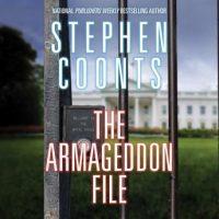 the-armageddon-file.jpg