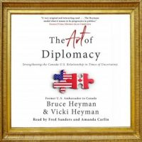 the-art-of-diplomacy-strengthening-the-canada-u-s-relationship-in-times-of-uncertainty.jpg