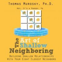 the-art-of-shallow-neighboring-building-shallow-relationships-with-your-eight-closest-neighbors.jpg