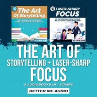 the-art-of-storytelling-laser-sharp-focus-2-audiobooks-in-1-combo.jpg