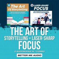 the-art-of-storytelling-laser-sharp-focus-2-audiobooks-in-1-combo.jpg