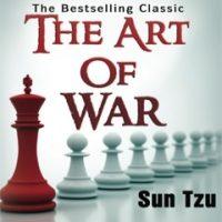 the-art-of-war-audio-book.jpg
