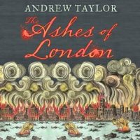 the-ashes-of-london.jpg