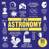 the-astronomy-book-big-ideas-simply-explained.jpg