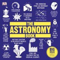 the-astronomy-book-big-ideas-simply-explained.jpg