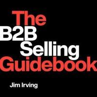 the-b2b-selling-guidebook.jpg