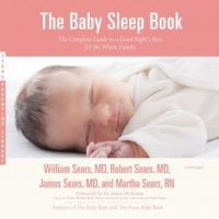 the-baby-sleep-book-the-complete-guide-to-a-good-nights-rest-for-the-whole-family.jpg