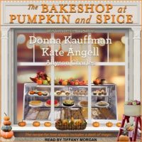 the-bakeshop-at-pumpkin-and-spice.jpg