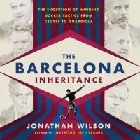 the-barcelona-inheritance-the-evolution-of-winning-soccer-tactics-from-cruyff-to-guardiola.jpg