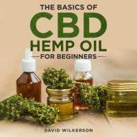 the-basics-of-cbd-hemp-oil-for-beginners.jpg
