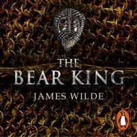 the-bear-king.jpg