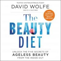 the-beauty-diet-unlock-the-five-secrets-of-ageless-beauty-from-the-inside-out.jpg