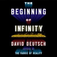 the-beginning-infinity-explanations-that-transform-the-world.jpg