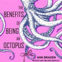 the-benefits-of-being-an-octopus.jpg
