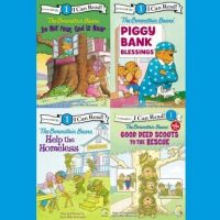 the-berenstain-bears-i-can-read-collection-1-level-1.jpg