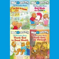 the-berenstain-bears-i-can-read-collection-2-level-1.jpg