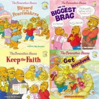 the-berenstain-bears-living-lights-collection.jpg