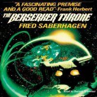 the-berserker-throne.jpg