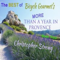 the-best-of-bicycle-gourmets-more-than-a-year-in-provence-book-four.jpg