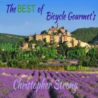 the-best-of-bicycle-gourmets-more-than-a-year-in-provence-book-three.jpg